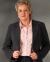 Portrait Dr.med. Eva Lang, Dr. Lang Esthetics Privatklinik Villa Rothenberg, Klinik für plastische und ästhetische Chirurgie, Zweibrücken, Fachärztin für Plastische und Ästhetische Chirurgie