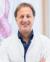 Portrait Dr. med. Karl Schuhmann, Privatpraxis für Plastische/Ästhetische Chirurgie & Handchirurgie, Düsseldorf, Facharzt für Plastische und Ästhetische Chirurgie