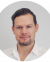 Portrait Dr. med. Christoph Zimmermann, Plastische & Ästhetische Chirurgie, Sindelfingen, Facharzt für Plastische und Ästhetische Chirurgie