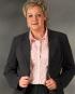 Portrait Prof. Dr.med. Eva Lang, Zentrum für Plastische, Hand- u. Rekonstruktive Mikrochirurgie am Evangelischen Krankenhaus Zweibrücken, Zweibrücken, Fachärztin für Plastische und Ästhetische Chirurgie, Chirurgin (Fachärztin für Chirurgie)