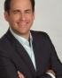 Portrait Dr. med. Henning Ryssel, Plastische Chirurgie Dr. Ryssel, Praxisklinik am Rosengarten, Mannheim, Facharzt für Plastische und Ästhetische Chirurgie