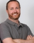 Portrait Dr. med. Peter Chatzopoulos, Ästhetisch Plastische Chirurgie, Lusanum, Ludwigshafen, Facharzt für Plastische und Ästhetische Chirurgie