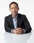 Portrait Dr. med. Chung Suk Yun, DR. YUN aesthetic surgery., Frankfurt, Facharzt für Plastische und Ästhetische Chirurgie