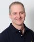 Portrait Robert Grabs, Ästhetisch Plastische Chirurgie, im Lusanum, Ludwigshafen, Facharzt für Plastische und Ästhetische Chirurgie, Chirurg (Facharzt für Chirurgie)