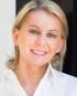 Portrait Dr. med. Katrin Müller, Klinik Dr. Katrin Müller, Fachklinik für Plastische und Ästhetische Chirurgie, Hannover, Fachärztin für Plastische und Ästhetische Chirurgie