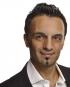 Portrait Dr. Pejman Boorboor, Plastische Chirurgie Hannover, Hannover, Facharzt für Plastische und Ästhetische Chirurgie