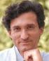 Portrait Dr. med. Ramin Khorram, Plastische Chirurgie Dr. Khorram, Stuttgart, Facharzt für Plastische und Ästhetische Chirurgie