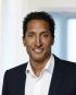 Portrait Dr. med. Mathew Muringaseril, Parkklinik Hannover, Hannover, Facharzt für Plastische und Ästhetische Chirurgie