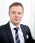 Portrait Dr.med. Holger Hofheinz, Klinik am Rhein, Fachklinik für Plastische und Ästhetische Chirurgie, Düsseldorf, Facharzt für Plastische und Ästhetische Chirurgie