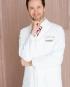 Portrait Dr. Gunther Arco, Dr. Arco – Aesthetik Klinik, Graz, Chirurg (Facharzt für Chirurgie)