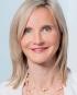 Portrait Dr. med. Annett Kleinschmidt, DOCURE Berlin, Berlin, Chirurgin (Fachärztin für Chirurgie), Fachärztin für Plastische und Ästhetische Chirurgie