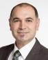 Portrait Ammar Khadra, Dortmund, Facharzt für Plastische und Ästhetische Chirurgie, Chirurg (Facharzt für Chirurgie), Facharzt für Handchirurgie