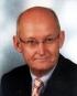 Portrait Dr. med. Jürgen Marsch, Arzt befindet sich im Ruhestand, Bitte wenden Sie sich an Dr. Holger Marsch, Praxisklinik im Girardet-Haus, Essen, Essen, HNO-Arzt, Facharzt für HNO (Hals, Nase, Ohren)