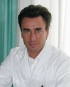 Portrait Dr. med. Ronald Batze, Praxis für Plastische Aesthetische Chirurgie, Frankfurt am Main, Facharzt für Plastische und Ästhetische Chirurgie