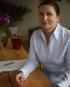 Dr. med. Danuta Sobczak, Haar-Kompetenzzentrum Freiburg, Praxis für Haartransplantation und Haarekrankungen Freiburg, Freiburg, Hautärztin (Fachärztin für Dermatologie)