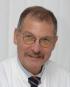 Prof. Dr. med. Hans Behrbohm, Park-Klinik Weißensee, Berlin, HNO-Arzt, Facharzt für HNO (Hals, Nase, Ohren)