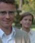 Portrait Dr.med. Peter Pantlen, Praxis für Plastische und Ästhetische Chirurgie, Berlin, Facharzt für Plastische und Ästhetische Chirurgie