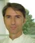 Portrait Dr. med. Ramin Zarrinbal, Klinikpraxis an der Havelklinik, Berlin, Mund-Kiefer-Gesichtschirurg (Facharzt für Mund-Kiefer-Gesichtschirurgie),Plastische Operationen