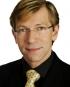 Portrait Dr. med. Edwin J. Messer, Fronhofklinik, Praxis Dr. E. J. Messer, Praxis für Plastische und Ästhetische Chirurgie, Bad Dürkheim, Facharzt für Plastische und Ästhetische Chirurgie
