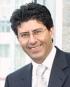 Portrait Dr. med. Marwan Nuwayhid, LANUWA AESTHETIK, Dresden, Gynäkologe (Facharzt für Gynäkologie)