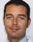 Portrait Dr. Andreas M. Finner, Trichomed® Praxis für Dermatologie, Ästhetik, Haarmedizin und Haartransplantation, Klinik am Wittenbergplatz, Berlin, Hautarzt (Facharzt für Dermatologie)