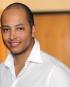 Portrait Dr.med. Oliver Schumacher, Aesthetic Clinic Med, PraxisKlinik im KÖ-BOGEN, Düsseldorf, Facharzt für Plastische und Ästhetische Chirurgie