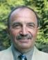 Portrait Dr. med. Deniz Uyak, Medical One Schönheitsklinik Hamburg, Hamburg, Chirurg (Facharzt für Chirurgie), Facharzt für Innere Medizin und Notfallmedizin / Magenballon-Spezialist