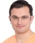Portrait Dr.med. Robert Kasten, Privatpraxis DR. KASTEN-DERMATOLOGIE, Mainz, Hautarzt (Facharzt für Dermatologie)