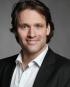 Portrait Volkhart Krekel, Taunus-Aesthetics, Praxis für Plastische Chirurgie Kelkheim, Kelkheim, Facharzt für Plastische und Ästhetische Chirurgie