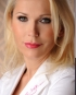 Portrait Dr. Darinka Keil