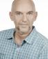 Portrait Dr. Dr. med. Matthias Siessegger, aesthetische medizin koeln, Köln, Mund-Kiefer-Gesichtschirurg (Facharzt für Mund-Kiefer-Gesichtschirurgie),Kosmetische Chirurgie, Ästhetische Medizin, Plastische Gesichtschirurgie