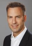 Portrait Dr. Jan Dirk Wolff, Medical Harmonie, Klinik für plastische und ästhetische Chirurgie, Werl, Facharzt für Plastische und Ästhetische Chirurgie