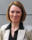 Portrait Dr. med. Michaela Montanari, Privatpraxis für Plastische und Ästhetische Chirurgie, Bochum, Chirurgin (Fachärztin für Chirurgie), Fachärztin für Plastische und Ästhetische Chirurgie