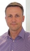Portrait Dr.  med. Holger Osthus, Praxis Dr. Osthus, Böblingen, Facharzt für Plastische und Ästhetische Chirurgie