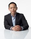 Portrait Dr. med. Chung Suk Yun, YUNDÉ aesthetic surgery., Frankfurt, Facharzt für Plastische und Ästhetische Chirurgie