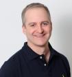 Portrait Robert Grabs, Ästhetisch Plastische Chirurgie, im Lusanum, Ludwigshafen, Chirurg (Facharzt für Chirurgie), Facharzt für Plastische und Ästhetische Chirurgie