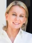 Portrait Dr. med. Katrin Müller, Klinik Dr. med. Katrin Müller GmbH & Co. KG, Fachklinik für Plastische und Ästhetische Chirurgie, Hannover, Fachärztin für Plastische und Ästhetische Chirurgie