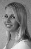 Portrait Annette Ulatowski, Rein ästhetisch, Wermelskirchen, Fachärztin für Plastische und Ästhetische Chirurgie