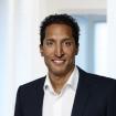 Portrait Dr. med. Mathew Muringaseril, Schwaben Aesthetic, Reutlingen, Facharzt für Plastische und Ästhetische Chirurgie
