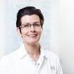 Portrait Heike Heise, MEDICAL SKIN CENTER, Dr. Hilton & Partner, Düsseldorf, Hautärztin (Fachärztin für Dermatologie)