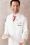 Portrait Dr. Gunther Arco, Ordination Dr. Gunther Arco, Wien, Chirurg (Facharzt für Chirurgie)