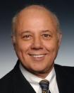 Portrait Dr. med. Pablo Hernandez, Mannheimer Klinik für Plastische Chirurgie, Mannheim, Chirurg (Facharzt für Chirurgie)