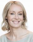 Portrait Dr. med. Juliane Bodo, Fachärztin für Plastische und Ästhetische Chirurgie, Berlin, Fachärztin für Plastische und Ästhetische Chirurgie