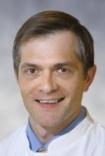Portrait Roman Lisovets, HELIOS Klinikum Oberhausen, Zentrum für Ästhetische und Plastische Chirurgie, Handchirurgie, Oberhausen, Facharzt für Plastische und Ästhetische Chirurgie, Facharzt für Handchirurgie