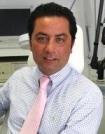 Portrait Dr. med. Kai Rezai, Institut für ästhetische Dermatologie Münster, Kornelia Brüske-Bourscheid; Dr. med. A. Jansen-Baumann, Münster, Hautarzt (Facharzt für Dermatologie)