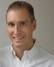 Portrait Dr. med. Godehard Menge, Aesthesis & Dermabel Institut, dermatologisch - kosmetisch - medizinische Praxis, Köln, Hautarzt (Facharzt für Dermatologie)