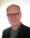Portrait Andreas Schmidt-Barbo, Praxisklinik Dr. Wagner, Büren, Facharzt für Plastische und Ästhetische Chirurgie