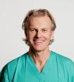 Portrait Dr. Dr. Stein Tveten, aesthetic clinic, Bad Honnef, Mund-Kiefer-Gesichtschirurg (Facharzt für Mund-Kiefer-Gesichtschirurgie)