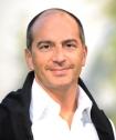 Portrait Dr .med. Robinson Ferrara, robinson-esthetics, Am Westpfalzklinikum GmbH Kirchheimbolanden, Kirchheimbolanden, Gynäkologe (Facharzt für Gynäkologie)