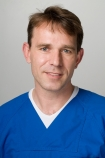 Portrait Dr. med. Klaus G. Niermann, Fontana Klinik GmbH, Fachklinik für plastische und ästhetische Chirurgie, Mainz, Facharzt für Plastische und Ästhetische Chirurgie